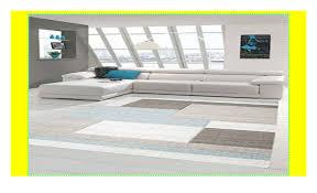traum teppich designerteppich moderner teppich