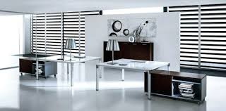 fice Design Best 25 Minimalist Desk Ideas Pinterest Desk