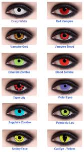 Prescription Contact Lenses Halloween Australia by 100 Ideas Halloween Eye Contact Lenses On Www Gerardduchemann Com