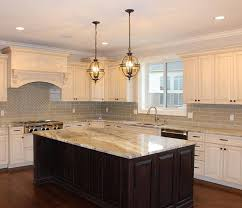 Lafata Cabinets Shelby Township Michigan by Golden Homes Home Facebook