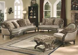 Captivating Semi Formal Living Room Furniture Appealing Decorating Ideas Photos Of