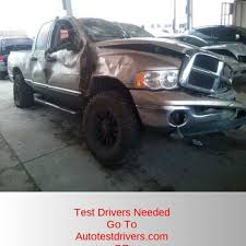 Test Driving Jobs In #Worcester MA Go To Autotestdrivers.com Or 888 ... Recruiting And Retaing Women In Trucking Fleet Owner Cdl Jobs Local Truck Driving Boston Ma Home Lily Transportation Trucking Logistics Atlas Llc What You Need To Operate A Bucket Or Digger Derrick Under Commercial Drivers License Wikipedia Barrnunn Inexperienced Roehljobs School United Coastal Full Time Archives Road Neighbors Teamsters 25 Charlestown Massachusetts