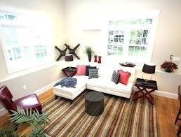 Home Decor Ideas For Small Living Room Dining Decorating Pinterest