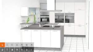 kitchen planner on küche kaufen einfach