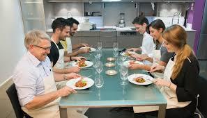 ecole de cuisine alain ducasse official website for