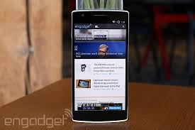 ePlus e review a $300 smartphone has never looked so good