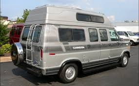 1990 FORD E 150 CHINOOK HIGH TOP CONVERSION RV CAMPER NICE VAN 99 NO RESERVE In RVs Campers EBay Motors Google Chrome 5272013 85902 AMbmp