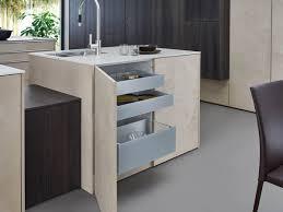 küchenschränke planen welche schränke passen in deine küche