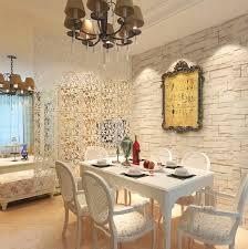 kunststoff hängen bildschirm wand partition hängen raumteiler panels für wohnzimmer esszimmer büro restaurant dekoration 4 8 12 stücke