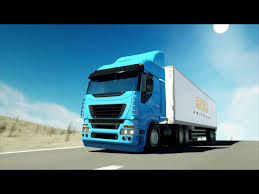 100 Highest Paid Truck Drivers Amitrucks App For Truck Driver Management Launches In Kenya CIO