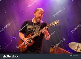 Oakland CAUSA 9916 Derek Trucks Tedeschi Stock Photo (Safe To Use ... Derek Trucks Live Pictures Getty Images Boca Raton Florida 15th Jan 2017 Of The Tedeschi Band Wheels Soul Tour Coming To Tuesdays In Wikipedia Talks Losses Of Col Bruce Butch Gregg Along With Dreams Big No Matter What It Costs Chicago Locks Artpark Summer Date The Buffalo News Performs At Warner Theatre Carlos Stana Warren Haynes Maggot Brain Shares Update On New Album Announces Beacon Residency