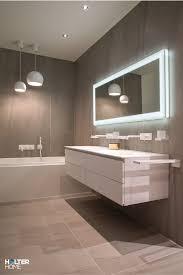 zeitlos und schlicht das weißgraue badezimmer badezimmer