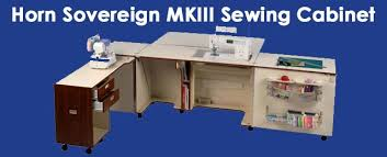 Horn Sewing Cabinets Perth by Camberwell Sewing Centre Sewing Machine Repairs U0026 Service 849