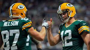NFL Playoffs Preview: Dallas Cowboys At Green Bay Packers | NFL ... Justin J Vs Messy Mysalexander Rodgerssweet Addictions An Ex Five Things Packers Must Do To Give Aaron Rodgers Another Super Brett Hundley Wikipedia Ruby Braff George Barnes Quartet Theres A Small Hotel Youtube Top 25 Ranked Fantasy Players For Week 16 Nflcom Win First Game Without Beat Bears 2316 Boston Throw Leads Nfl Divisional Playoffs Sicom Serious Bold Logo Design Jaasun By Squarepixel 4484175 Graeginator Rides The Elevator At Noble Westfield Old Best Of 2017 3 Vikings Scouting Report Mccarthy Analyze The Jordy Nelson Get Green Light In Green Bay