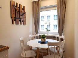 sankt jakob am thurn vacation rentals homes salzburg