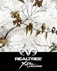 Camouflage Patterns | Realtree Camo Patterns, Decals | Camowraps® Coverking Realtree Camo Seat Covers Free Shipping 072013 Tahoe Suburban Yukon Covercraft Chartt Hossrodscom Chevy Trucks Realtree Camouflage Short Sleeve T Shirt Amazoncom Custom Fit Rear For Dodge Ram 6040 John Deere License Plate Plates Frames 12 Rocker Panel Kit Decals Graphics Camowraps Mossy Oak Pink Truck Accsories Best Resource Visor Clip Walmartcom Floor Mats Mint Ownself Skanda Neosupreme Cover Bottomland With Black Chevrolet Silverado Kid Rock Special Ops Concepts Unveiled At Sema