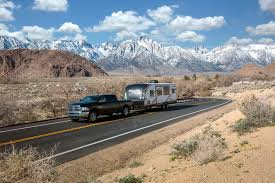 Best Type Of Flooring For Rv by Tips For Updating Your Rv Flooring Camping World