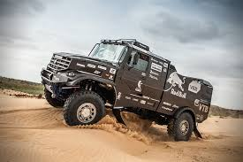 980 Horsepower Kamaz Master Truck Ready For The 2017 Dakar Rally (Video) Kamaz Master Dakar Truck Pic Of The Week Pistonheads Vladimir Chagin Preps 4326 For Renault Trucks Cporate Press Releases 2017 Rally A The 2012 Trend Magazine 114 Dakar Rally Scale Race Truck Rc4wd Rc Action Youtube Paris Edition Ktainer Axial Racing Custom Build Scx10 By Leo Workshop Heres What It Takes To Get A Race Back On Its Wheels In Wabcos High Performance Air Compressor Braking And Tire Inflation Rally Kamaz Action Clip