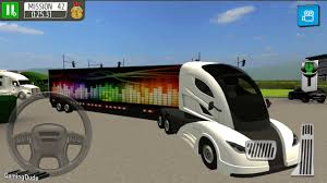 Delivery Truck Driver Simulator - Futuristic Truck Unlocked   Kids ... Delivery Truck Clipart Control Circuit Wiring Diagrams Drawing Image Driver From Pizza Deliverypng The Adventures Of Unfi Careers Build On Your Strengths To Improve Recruitment Uber And Anheerbusch Make First Autonomous Trucking Beer Pepsi Truck Driver Yenimescaleco Daily News Delivery Killed In Accident Brooklyn App Check Iphone Ipad Ios Android Game Simulator 6 Ios Gameplay Ups Ups Crashes Into Uconn Bus Interior View Of Man Driving A Van Or