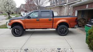 New Wheels Added.. Moto Metal MO970 - Ford F150 Forum - Community Of ... Moto Metal Mo962 Wheels Gloss Black With Milled Accents Rims 8775448473 20x12 Moto Metal 962 Chrome Offroad Wheels 2018 F150 Zone Off Road 6 Lift Razor Mo959 On Dodge Ram Element Chandleraz Mo985 Wheels Unlimited Truck Rohnert Park Store Image 20075phot Trucksmotocrossedjpg Hot Wiki Track Stars Hyper Loop Extreme Set Shop Kmc Xdseries Xd820 Grenade Satin With Machined Face Custom Automotive Packages Offroad 20x9 Mo970 Rims 209 2015 Chevy Silverado 1500 Nitto Tires