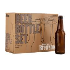 Cerveja Brooklyn Pumpkin Ale by Beer Making Kit Bruxelles Blonde Brooklyn Brew Shop
