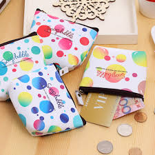 online get cheap minion wallet aliexpress com alibaba group