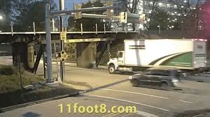 100 Truck Rental Durham Nc When Are You Idiots Gonna Learn Not To Drive Your Box S Into