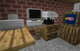 Download MrCrayfish s Furniture Mod Modgician Minecraft Mod