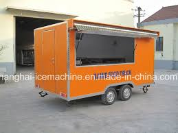 China Mobile Food Cart Mobile Food Truck Kiosk Van Trailer For Sale ... Id Mobile Food Van Fitout High Quality China Supplier Mobile Food Trailer Truck Outdoor Two Airstreams For Sale Denver Street Suppliers China 4x4 Mini Karry Truck A Ice Cream Suppliersgrill Snack Sale Simple Fast For Truckcoffee Hot Sell Car Kitchen Suppliers And Custom 18 Ft Manufacturer