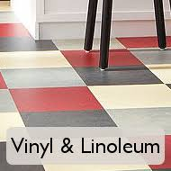 A Vinyl And Linoleum Flooring Are Very Difficult To Install Unless You Have Experience See Our Guide Installation Of For More