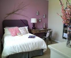 chambre bleu et mauve chambre mauve et bleu beautiful tapis arte espina violet sur with