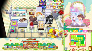 Animal Crossing: Happy Home Designer - Filly's House - YouTube Animal Crossing Happy Home Designer Nfc Bundle Unboxing Ign Four New Scans From Famitsu Fillys House Youtube Amiibo Card Reader New 3ds Coverplate Animalcrossing Nintendo3ds Designgallery Nintendo Fandom Readwriter Villager Amiibo Works With Review Marthas Spirit Animals Japanese Release Date Set