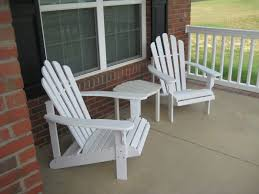 Stackable Patio Chairs Walmart by Furniture Front Porch Table And Chairs Swivel Patio Chairs