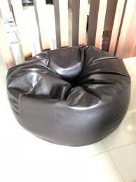 Fillings. Beanbag Fillings Modern Luxury Tub Chair Armchair Pu Faux Leather With Chrome Leg Ding Room New Amazoncom Nalahome Wall Art For Living Decor Interior Of Dirty Damaged Fniture We Should Have Received Two Of The Chair On Left One Us 707 Retro Living Room Fashion Round Table Creative Side Sets Tables Sofa Small Coffee Pf92199 Aliexpress Sofa Stock Photo Edit Now 148633757 Young Husband Wife Blue Bucket Collecting Will Sheepskins Be In Style Forever Architectural Digest Antique Stylish Poster Photowall Abandoned Under Staircase Download Image