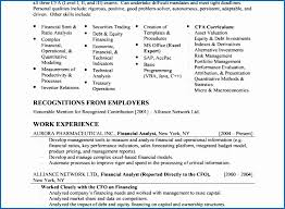Profile Summary In Resume For Software Engineer Awesome Example Business