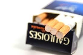 bureau de tabac a proximité tabac à proximité autour de moi plus proche