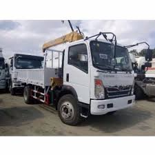 Homan 6 Wheeler Boom Truck, Cars, Cars For Sale On Carousell Boom Truck For Sale Philippines Buy And Sell Marketplace Pinoydeal Imt 16042 Drywall Wallboard Hyundai Gold 7 Tons With Man Lift Basket Quezon City 2000 Telsta A28d Bucket 236002 Miles Homan 6 Wheeler Cars For On Carousell Used 2008 Eti Etc37ih Altec Inc Telescopic Trucks 10 Ton Crane South Africa Homan H3 Boom Truck 32 28t Elliott 28105r Material Japanese Isuzu 5ton Crane City Cstruction 2011 Ford F550 4x4 Crew Penticton Bc 15ton Tional Boom Truck Crane For Sale In Miami