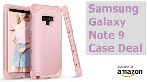 Samsung Galaxy Note 9 Case - Hot Deal - TheAndroidPortal Samsung Galaxy S4 Active Vs Nexus 5 Lick Cell Phones Up To 20 Off At Argos With Discount Codes November 2019 150 Off Any Galaxy Phone Facebook Promo Coupon Boost Mobile Hd Circucitycom Shopping Store Coupons By Discount Codes Issuu Note8 Exclusive Offers Redemption Details Hk_en Paytm Mall Coupons Code 100 Cashback Nov Everything You Need Know About Online Is Offering 40 For Students And Teachers How Apply A In The App Store Updated Process Jibber Jab Reviews Battery Issues We Fix It Essay Free Door