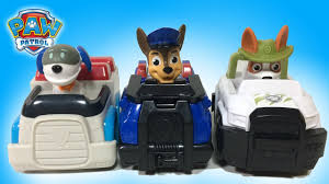 Paw Patrol Racers Team Pack Tracker Chase Robodog Toy Unboxing ... 5 In 1 Paw Patrol Roll Mega Track Lookout Tower Dog Dogsmom Exploring The Blogosphere Unboxing Paw Patrol Roll Rockys Barn Rescue And Play Fun The Barn Spider Fun Animals Wiki Videos Pictures Stories Hasbros Realistic Joy For All Companion Pet Dog Page Qvccom Steven Universe Back To Episode Recap Point Of A Transporter Problems With Patroller Blocks Robo Jeanne Wilkinson May 2014 Best 25 Products Ideas On Pinterest Collars Leashes Owners Reminded Vaccinate Cats After Dover Cases Of Feline