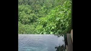 100 Ubud Hanging Gardens Luxury Resorts Of Bali Panoramic Villa