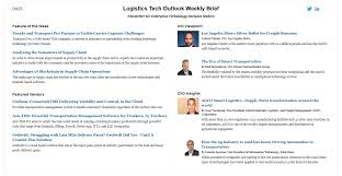 Weekly Newsletter Signup | Vendors, CIO Viewpoint, CXO Insights Is Elon Musk The Next King Of Trucking Palleter Trucking Software Update Demo New Youtube Loadpilot Online Freight Broker Software Complete Management Tools Dr Dispatch Easy To Use For And Brokerage Webbased Small Fleet Broker Tms Research Solutions Fltseek Carriers Brokers Truck Tracking Can Improve Your Business Truckingoffice Tips To Choose The Best Leave Road Fuel Tax Reporting Exspeedite Weekly Newsletter Signup Vendors Cio Viewpoint Cxo Insights Transportation