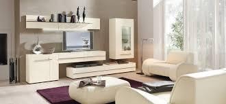 Choosing Contemporary Living Room Furniture