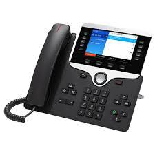 Cisco 8851 SIP VoIP Phone - CP-8851-3PCC-K9 Cisco Cp7921gek9 7921 Unified Wireless Ip Voip Phone Desktop Phone Holder 90 Cp7971gge Color Screen 7971g A4 Ebay 7925 Cp7925gak9 Voip 74546402 W 8821 Cp8821k9 Jabra Handset 450 Run Dlj Telecom New And Refurbished Telecommunication 8811 5line Cp8811k9 Amazoncom 7925g Battery Cp7941g