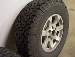 Carriage House Plans: Tires For Sale Truck Mud Tires Canada Best Resource M35 6x6 Or Similar For Sale Tir For Sale Hemmings Hercules Avalanche Xtreme Light Tire In Phoenix Az China Annaite Brand Radial 11r225 29575r225 315 Uerground Ming Tyres Discount Kmc Wheels Cheap New And Used Truck Tires Junk Mail Manufacturers Qigdao Keter Buy Lt 31x1050r15 Suv Trucks 1998 Chevy 4x4 High Lifter Forums Only 700 Universal Any 23 Rims With Toyo 285 35 R23 M726 Jb Tire Shop Center Houston Shop