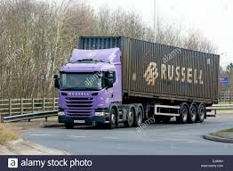 Container Lorry Stock Photos & Container Lorry Stock Images - Alamy Container Truck Icon Royalty Free Vector Image Home Specialties Of Alaska Inc Anchorage Truck Transport Liquid Stock Picture I1596147 At Cargo Container 1389796 Stockunlimited Lorry Photos Images Alamy Weight Reforms To Have Impact On Haulage Chain With Isolated Photo Fotoslaz 164620792 Side Loader Delivery 20ft Shipping Youtube Top In Israel Lemonsanver Best Alloy 164 Scale Mini World Post Model Scales