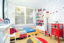 Pictures For Kids Room View In Gallery Polished Black White And Gray With