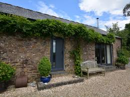 Tregidgeo Mill Barn, Mevagissey, Cornwall, England, Sleeps 2 ... Luxury Holiday Cottages Cornwall Rent A Cottage In Trenay Barn Ref 13755 St Neot Near Liskeard Ponsanooth Falmouth Tremayne 73 Upper Maenporth Higher Pempwell Coming Soon Boskensoe Barns Mawnan Smith Pelynt Inc Scilly Self Catering Property Disabled Holidays Accessible Accommodation Portscatho Polhendra Tresooth Lamorna Sfcateringtravel Tregidgeo Mill Mevagissey England Sleeps 2 Four Gates Dog Friendly Agnes