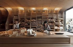 100 Melbourne Bakery Interior Obsessions The Ceiling Interrior_Shelft Cabinet