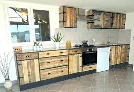 fabrication d un ilot central de cuisine fabrication d un ilot central de cuisine alaqssa info