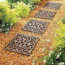 22 Top Garden Path Design Ideas 1 HomeDecorDiyDesign About